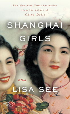 Shanghai Girls - See, Lisa