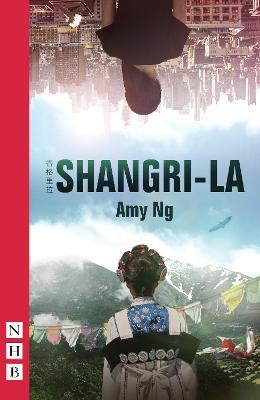 Shangri-La - Ng, Amy