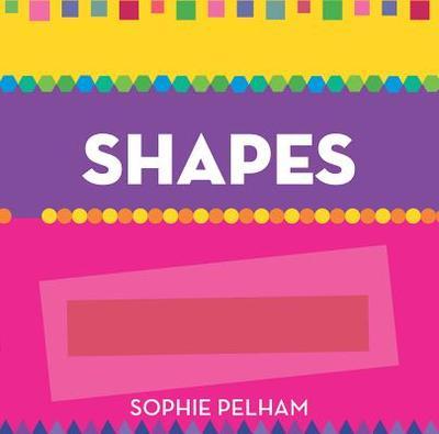 Shapes -