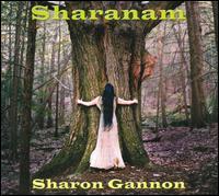 Sharanam - Sharon Gannon
