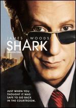 Shark: Season 1 [6 Discs]