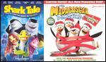 Shark Tale [WS & A Christmas Caper Bonus Disc] [2 Discs]