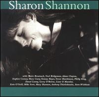 Sharon Shannon [Compass] - Sharon Shannon