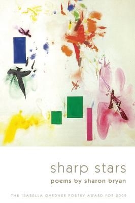 Sharp Stars - Bryan, Sharon