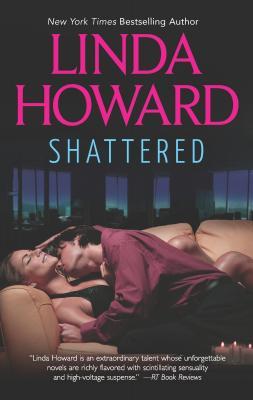 Shattered: An Anthology - Howard, Linda