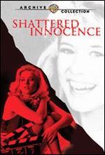 Shattered Innocence - Sandor Stern