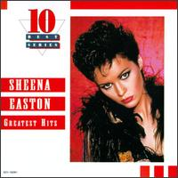 Sheena Easton's Greatest Hits [10 Best Series] - Sheena Easton