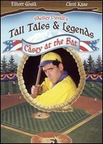 Shelley Duvall's Tall Tales and Legends: Casey at the Bat