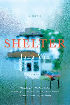 Shelter - Yun, Jung