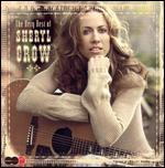 Sheryl Crow: The Very Best of Sheryl Crow - The Videos