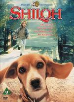Shiloh - Dale Rosenbloom