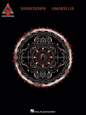 Shinedown - Amaryllis -