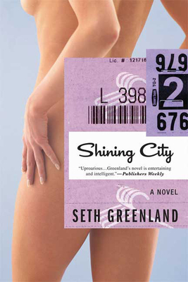 Shining City - Greenland, Seth