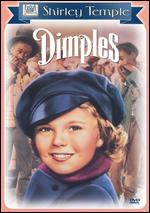 Shirley Temple in Dimples - William Seiter