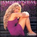 Shiver - Jamie O'Neal