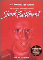 Shock Treatment - Jim Sharman