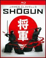 Shogun [3 Discs] [Blu-ray]
