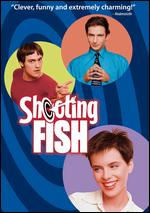 Shooting Fish - Stefan Schwartz