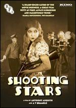 Shooting Stars - A.V. Bramble; Anthony Asquith
