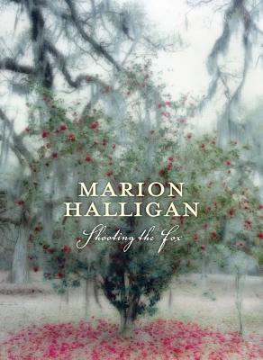 Shooting the Fox - Halligan, Marion