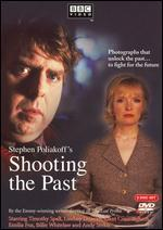 Shooting the Past [2 Discs]