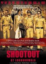 Shootout at Lokhandwala - Apoorva Lakhia
