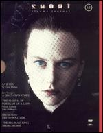 Short Cinema Journal, Vol. 2 - Chris Marker; George Hickenlooper; Jane Campion