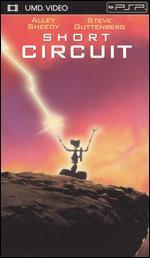 Short Circuit [UMD]
