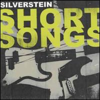 Short Songs - Silverstein