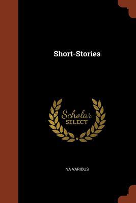 Short-Stories - Various, Na