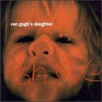 Shove - Van Gogh's Daughter