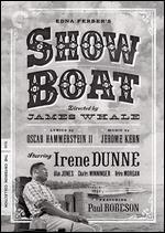 Show Boat [Criterion Collection]