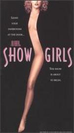 Showgirls [Hong Kong]