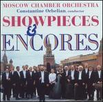Showpieces & Encores
