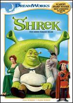 Shrek [French]