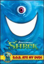 Shrek [P&S] [B.O.B. Packaging]