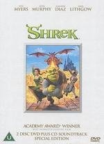 Shrek (Special Edition)