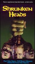 Shrunken Heads - Richard Elfman