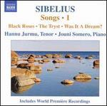 Sibelius: Songs