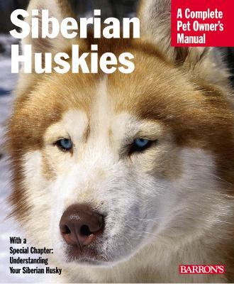 Siberian Huskies - Kern, Kerry V