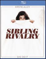 Sibling Rivalry [Blu-ray] - Carl Reiner