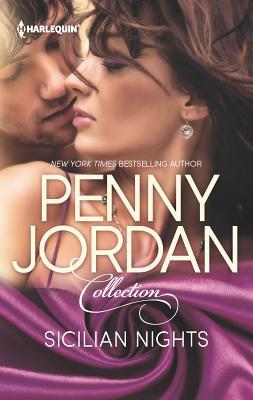 Sicilian Nights - Jordan, Penny