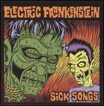 Sick Songs