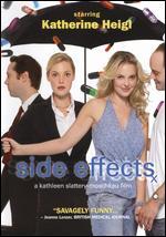 Side Effects - Kathleen Slattery-Moschkau