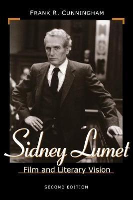 Sidney Lumet-Pa - Cunningham, Frank R