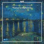 Siegmund von Hausegger: Natursymphonie