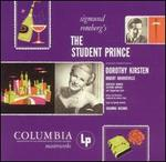 Sigmund Romberg's The Student Prince