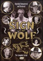 Sign of the Wolf [Serial]