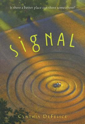 Signal - DeFelice, Cynthia