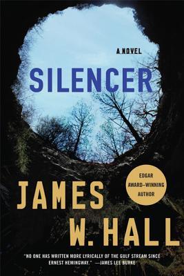 Silencer - Hall, James W